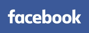 Matchbook Facebook